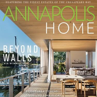Publications Bates Masi Architects Award Winning Modern Architect Hamptons New York